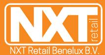 NXT retail