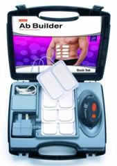 BT-ABBD Ab Builder