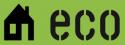Eco-logisch.nl