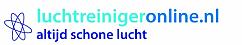 Luchtreinigeronline.nl